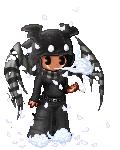 x_iiGet-SiLLY- 's avatar