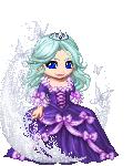 Emperess Melissa's avatar