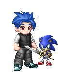 SilvertheUchiha000001's avatar