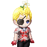skipperbelle's avatar