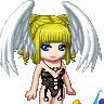 enVyroxursox2021's avatar