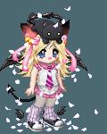 iLilDevil's avatar