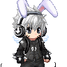 X Dhika X's avatar