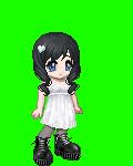 xmusicizlifex's avatar