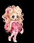 mandapanda79's avatar