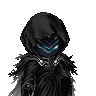Zero Justice315's avatar