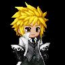 silent4night's avatar
