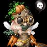 `[Fizzle].b e r r y's avatar