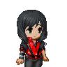 IamShizo's avatar