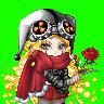Lady_Elsewhere's avatar