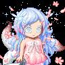 amysakura23's avatar