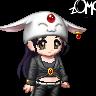 aznbunnylvr's avatar