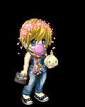 cupcake17x's avatar