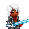 punk_kenshin92's avatar