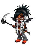 the sharpie ninjaaa