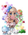 idkmeggie823's avatar