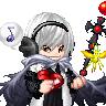 _Lenxton_'s avatar