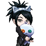 Aisuke-chan's avatar