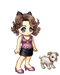 XOX_Cuppy_Cake_XOX's avatar