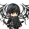 Zane the Mystic's avatar