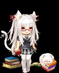 Cat Sapphire's avatar