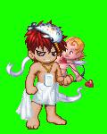 OMG its niteshade22's avatar