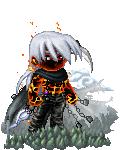 i am a pumkin's avatar