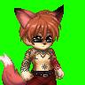 Comrade Horus's avatar