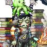 zombiedanceparty's avatar