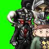 cool98cool98's avatar