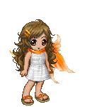 missyoulikeGUM's avatar