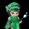 kiwibreezy's avatar