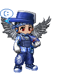 XxDark_demon_470Xx's avatar