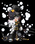 Led Morgana