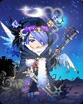 cashew-crusader's avatar