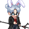 inyu_star's avatar