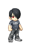 Ruel-EMO-25's avatar