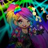LoveRaver's avatar