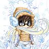 Le Bread's avatar