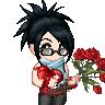 Devastated Nightsky's avatar