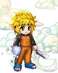lifestealer27's avatar