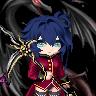 broken120's avatar