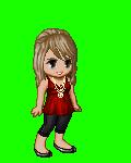 sweet_cute17's avatar