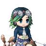 keke-may3191's avatar