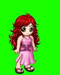 Mirabellla's avatar