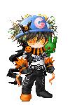 pokemon852