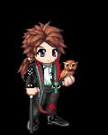blackboy43's avatar