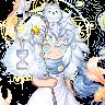 Podu's avatar