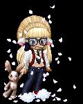 ally5015's avatar