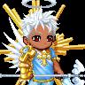 King_Gir's avatar